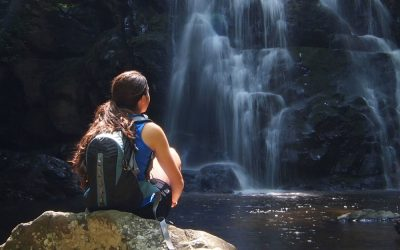 What to Pack for Great Smoky Mountains National Park