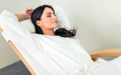 14 Best Lightweight Robes for Women: Cozy for Home or Travel