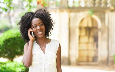 Best Linen Shirts for Women: Light and Airy Picks for Summer