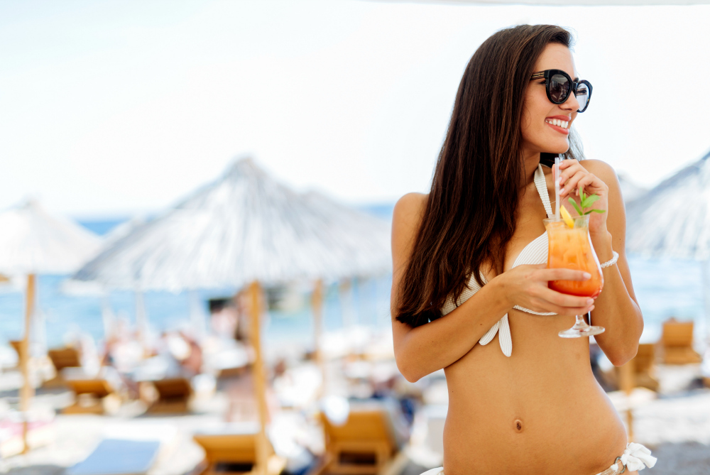 What to Pack for Cancun: Where Beach Parties and Paradise Combine