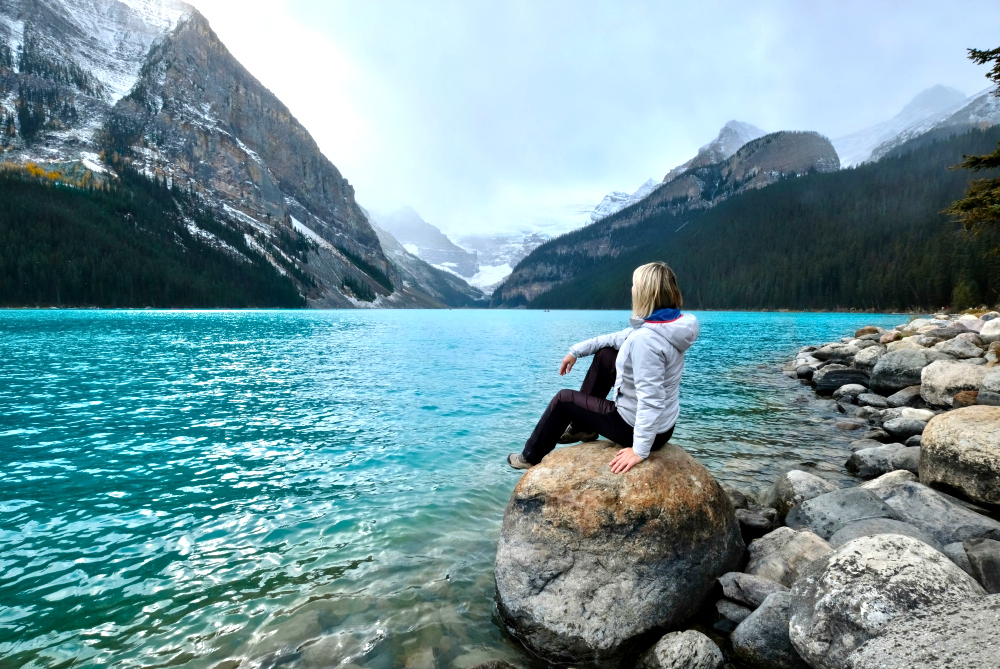 What to Pack for Glacier National Park: Clothes and Hiking Gear