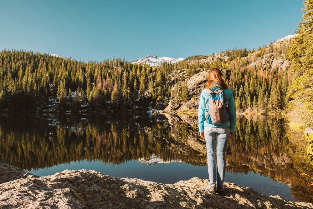 what-to-pack-for-rocky-mountain-national-park