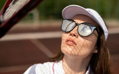 13 Best Sports Sunglasses for Women to Enhance Any Athletic Activity