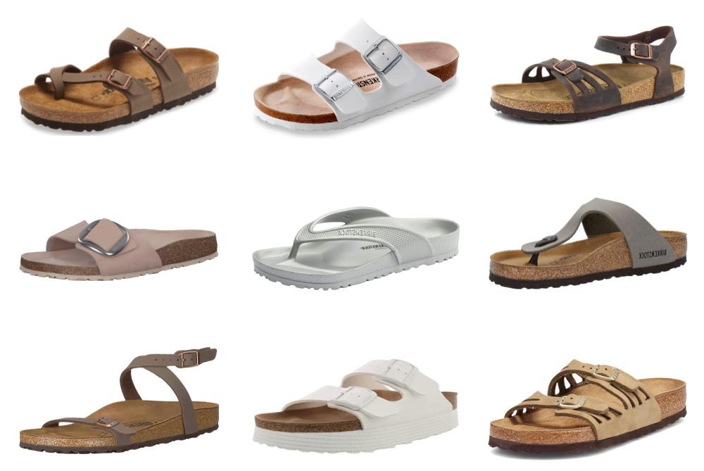 womens-birkenstock-sandals