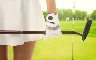 19 Cute Womens Golf Dresses That Will Have You Teeing Off in Style