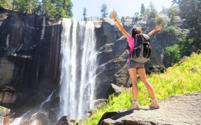 10 Best Hiking Shorts for Women to Explore the Outdoors in the Summer