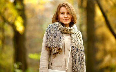The Best Fleece Jacket for Women: 13 Lightweight, Cozy Options
