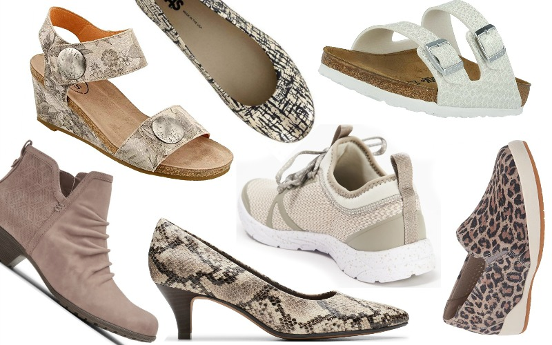 Best Orthopedic Shoes for Women – That Look Good Too!