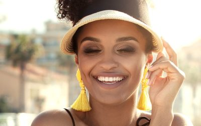 Best Travel Eyeshadow Palette: 13 Picks for Pretty Eyes Wherever You Are