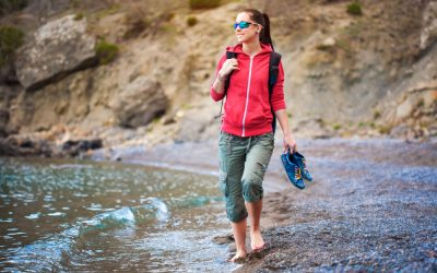 The Best Women's Quick Dry Pants for Travel: 12 Awesome Reader Picks