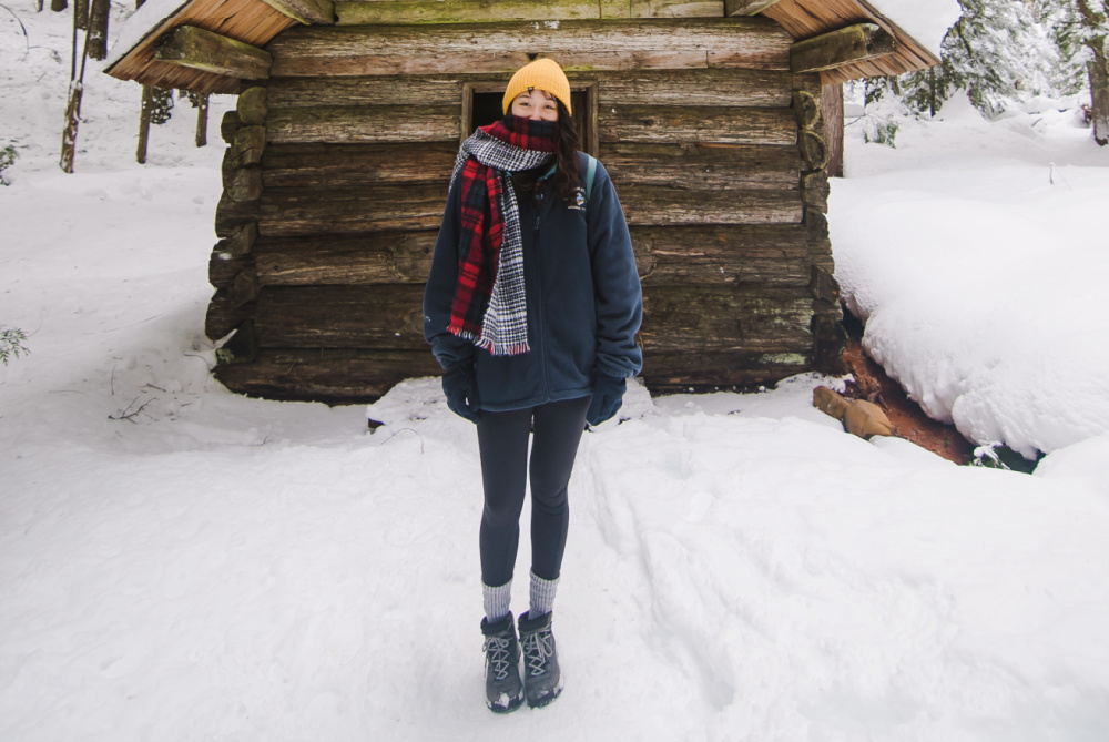 best-cold-weather-pants