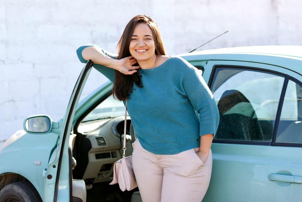 Most Affordable Women's Pants: 15 Excellent Reader Picks!