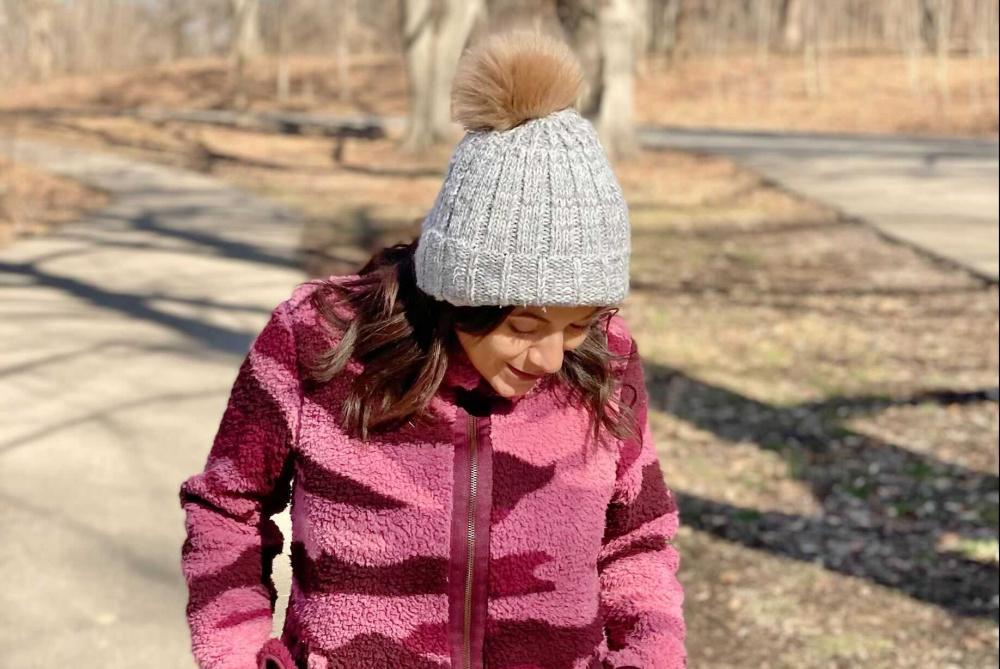 best-fleece-jacket
