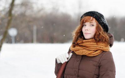 Best Winter Parka for Women: 11 Cozy Picks That Aren't Bulky
