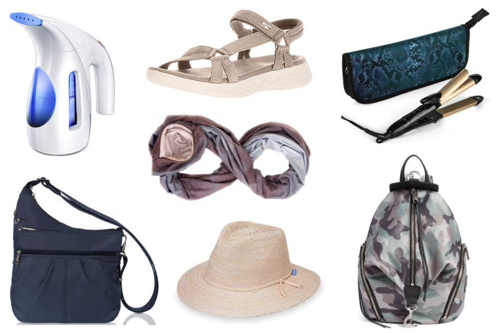 15+ Awesome Travel Gift Ideas for Women