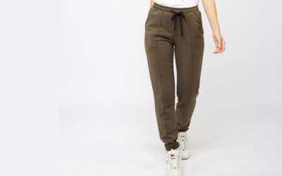 12 Best Joggers for Women: Cute and Versatile Picks!