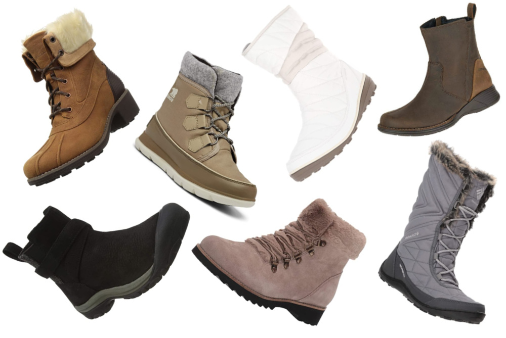 womens-waterproof-boots-for-winter-cover